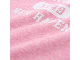 Summer Logo Rundhals Sweatshirt
