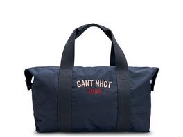 NHCT Duffle Bag