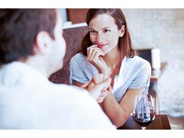 Personal Single-Coaching