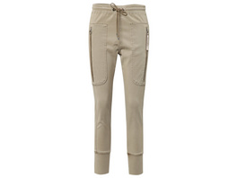 Relaxed Slim Fit Hose FUTURE 2.07 CASUAL