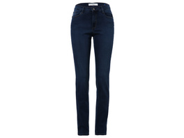 Slim Fit Jeans MARY