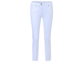 Skinny Jeans PERFECT SHAPE ZIP