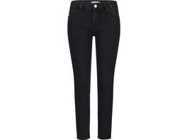 Skinny Jeans MIDI