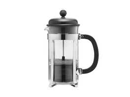 BODUM®-French-Press 1 L »Caffettiera «