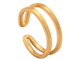 Ring - 2 Stripes