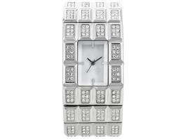Uhr - Opulent Time