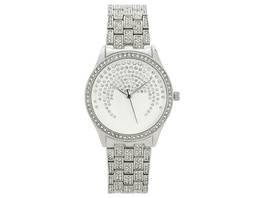 Uhr - Beautiful Sparkle