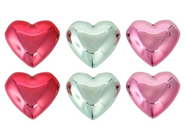 Ohrstecker - Sweethearts