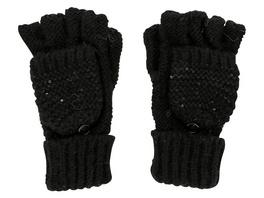 Handschuhe - Black Star