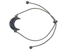 Armband - Blue Moon