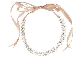 Haarband - Baroque Shine