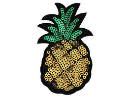 Patch - Sweet Pineapple
