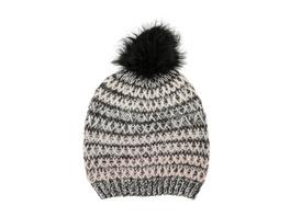 Mütze - Trendy Girl