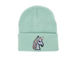 Mütze - Unicorn