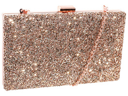 Clutch-Box - Elegant Glam