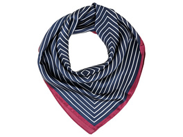 Bandana - Dark Stripes