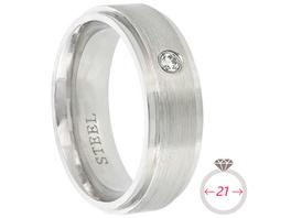 Ring - Lovely 21