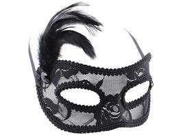 VERKAUFSSTOP Maske - Romantic Venice