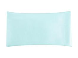 Sonnenbrillen-Etui - Ice
