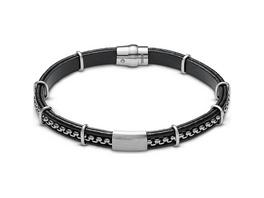 C-Collection Armband