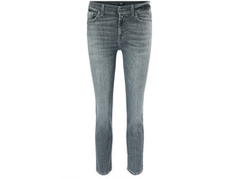 7 FOR ALL MANKIND Jeans Roxanne Ankle Soho