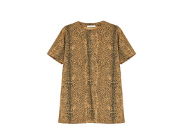 RAGDOLL LA T-Shirt aus Baumwolle