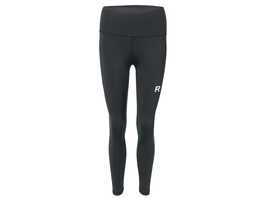 RAGDOLL LA Workout Leggings