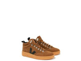 VEJA Sneakers Roraima  Natural Sole
