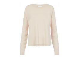 BLOOM Pullover aus Cashmere