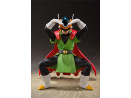 Dragon Ball Z - Figur Great Saiyaman