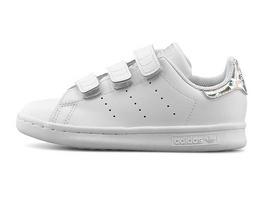 Sneaker STAN SMITH CF