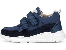 Klett-Sneaker PAN