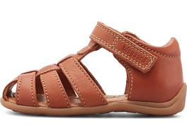 Sandale CARLY