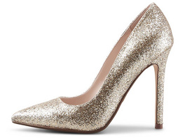 High-Heel-Pumps AMICA