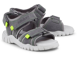 Klett-Sandale NOAH