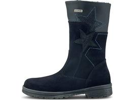 Winter-Stiefel ALLIE