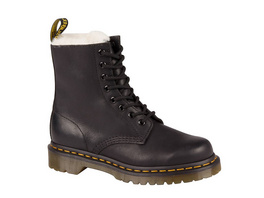 Schnür-Boots 1460 SERENA
