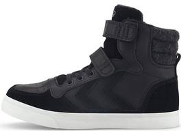 Sneaker STADIL WINTER JR