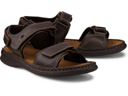 Komfort-Sandale RAFE