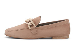 Fashion-Slipper NINA