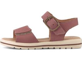 Sandale PANAMA
