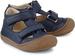 Klett-Sandale PUFFY