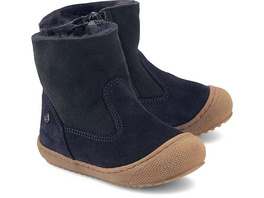 Winterstiefel NEW COTTON