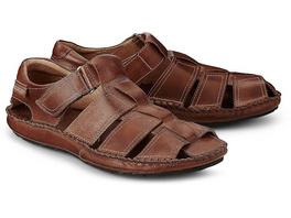 Sandale TARIFA