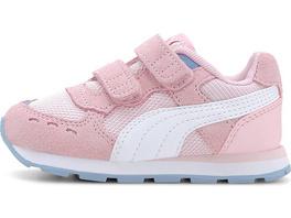 Klett-Sneaker VISTA