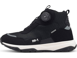 High-Top-Sneaker RR1