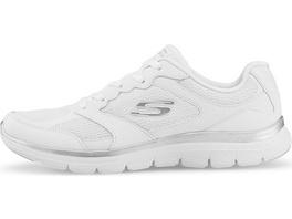 Sneaker FLEX APPEAL 4.0 ACTIVE FLOW