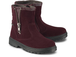 Winter-Boots SPIRIT