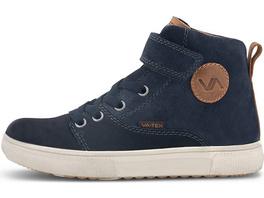 Winter-Boots JEFF