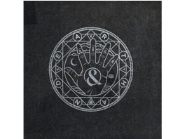 Of Mice & Men - EARTH & SKY - (CD)